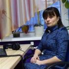 Светлана Гула